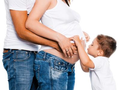 Kündigungsschutz In Der Schwangerschaft Arbeiterkammer