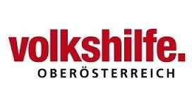 Logo Volkshilfe © -, Volkshilfe Oberösterreich