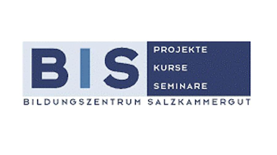 Logo Bildungszentrum Salzkammergut © -, Bildungszentrum Salzkammergut