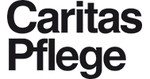 Caritas Österreich © Caritas Österreich