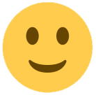 Glückliches Emoji © streptococcus, stock.adobe.com
