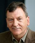 Herbert Tumpel - Präsident der AK Wien und der Bundesarbeitskammer 1997-2013 © AK, Arbeiterkammer