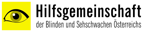 Hilfsgemeinschaft © Hilfsgemeinschaft