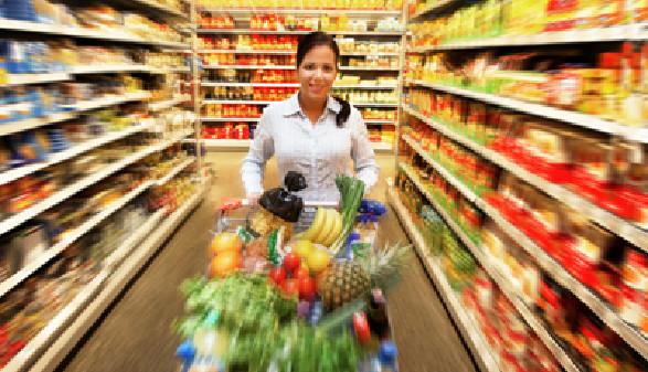 Supermarkt © -, fotolia.com