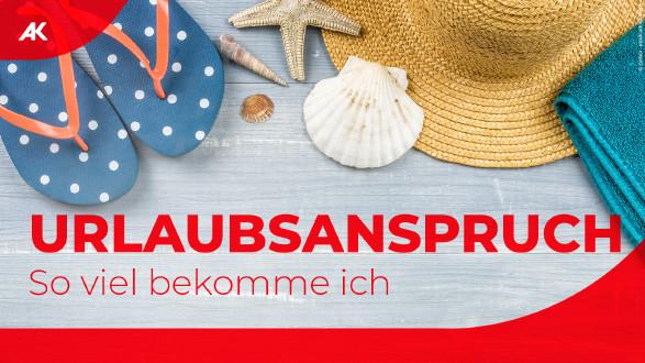 Arrangement aus Flip Flops, Muscheln, Strohhut und Handtuch. © Zerbor, stock.adobe.com