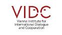 Logo © VIDC