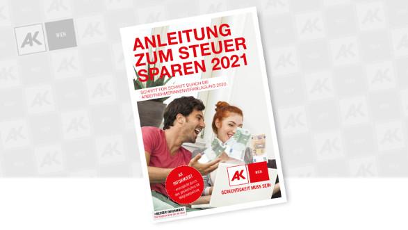 Cover der Broschüre © juniart, stock.adobe.com