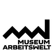 Logo Museum Arbeitswelten © -, Verein Arbeitswelten