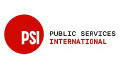 Logo © PSI
