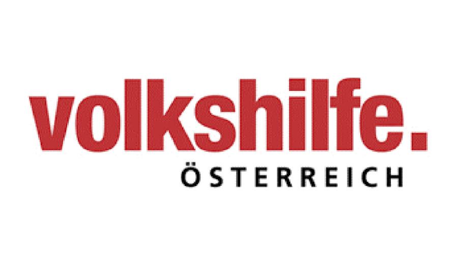 Logo Volkshilfe Österreich © -, Volkshilfe Österreich