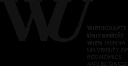 WU Wien © WU Wien