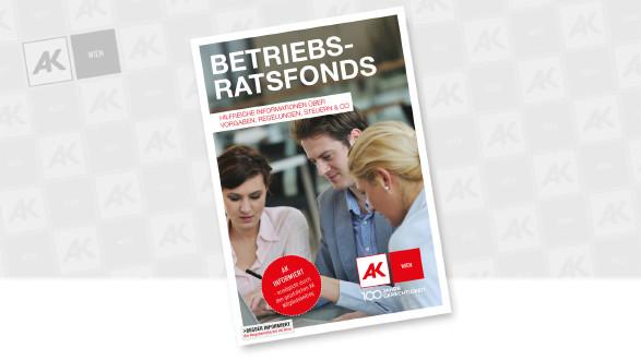 Cover der Broschüre © shock, stock.adobe.com
