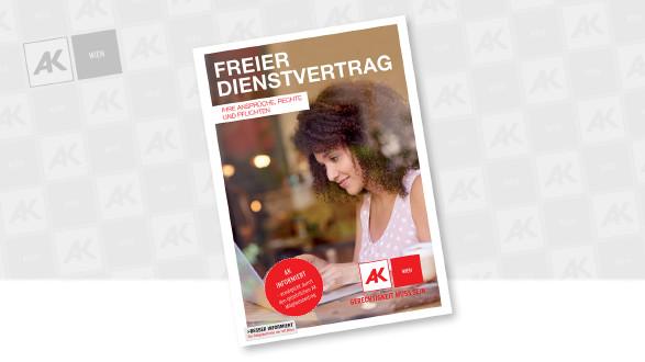Cover der Broschüre © mavoimages, stock.adobe.com