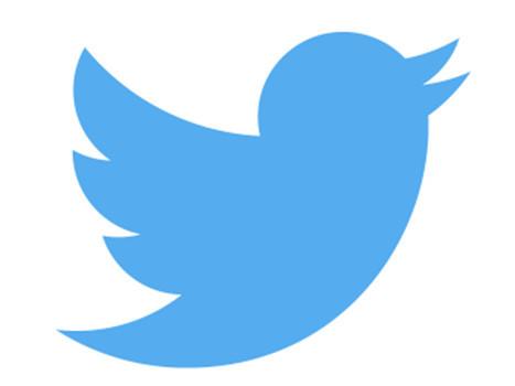 Logo Twitter © Twitter.com, Twitter.com