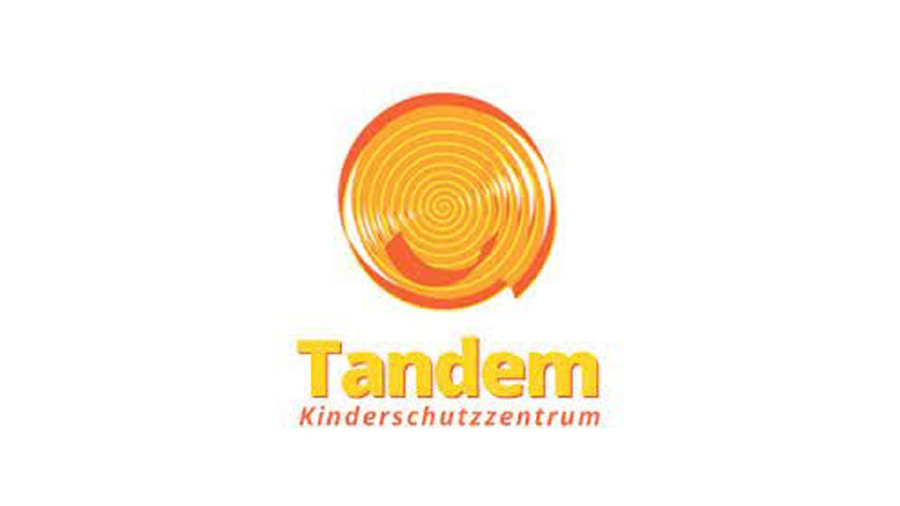 Logo Kinderschutzzentrum Tandem © -, Kinderschutzzentrum Tandem