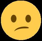 Verwirrtes Emoji © streptococcus, stock.adobe.com