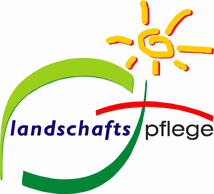 Logo © reiss@landschaftspflege.or.at  www.landschaftspflege.or.at