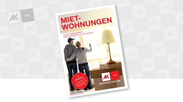 Cover der Broschüre © gradt, stock.adobe.com