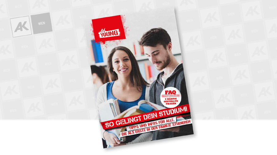Cover der Broschüre © stokkete - stock.adobe.com