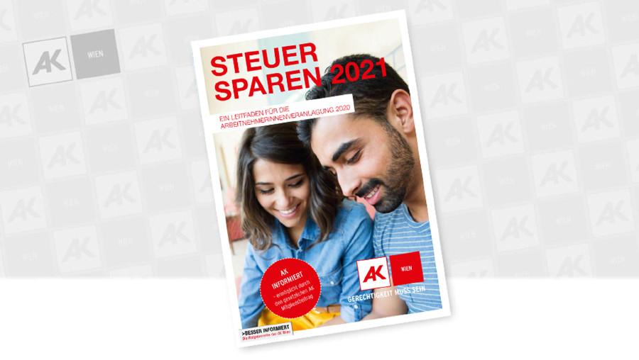 Cover der Broschüre © Trendsetter Images, stock.adobe.com