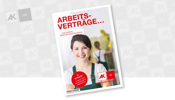 Cover der Broschüre © Photographee.eu, stock.adobe.com