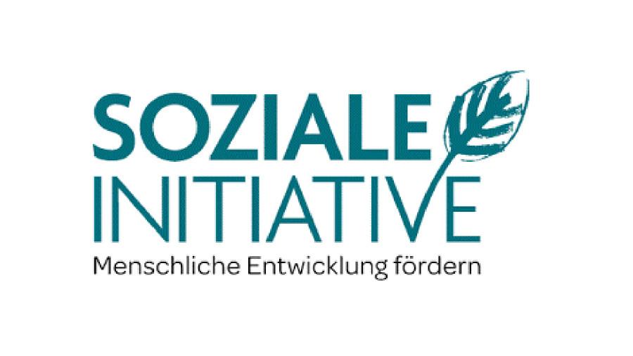 Logo Soziale Initiative © -, Soziale Initiative