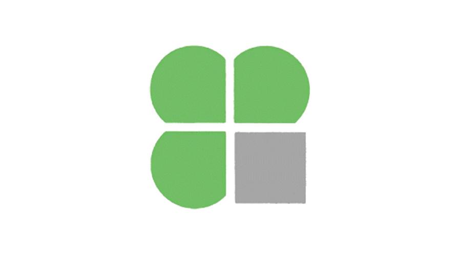 Logo Verein Sozialzentrum © -, Verein Sozialzentrum