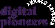 Digital Pioneers © Digital Pioneers