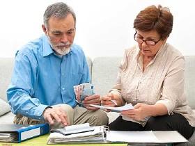 Wie hoch sind die Steuern, wenn ich noch was dazuverdiene? © Alexander Raths, Fotolia.com