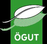 Logo ÖGUT © ÖGUT