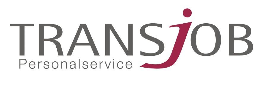Transjob Logo ©  , Transjob Personalservice Gmbh