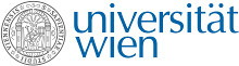 Universität Wien © Universität Wien