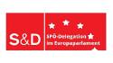 Logo © S & D