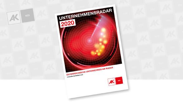 Cover der Broschüre © James Thew, stock.adobe.com