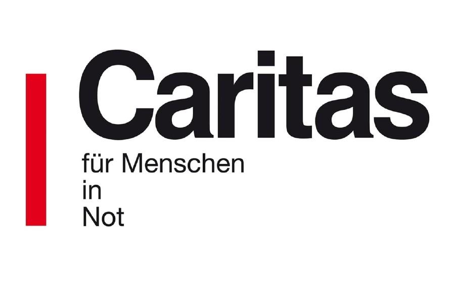 Caritas OÖ © Caritas, -