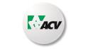 Logo © ACV