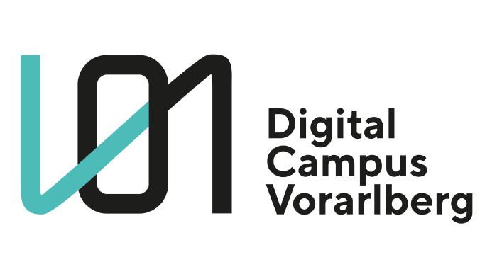 Digital Campus Vorarlberg © Digital Campus Vorarlberg