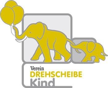 Verein Drehschebie Kind © -, Verein Drehschebie Kind