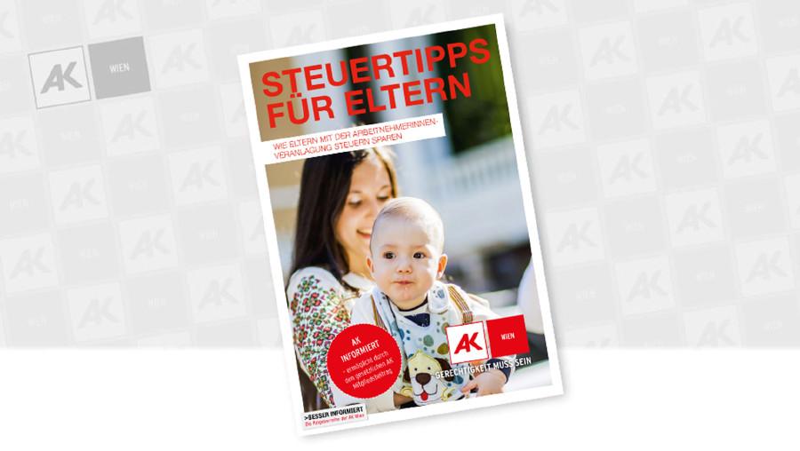 Cover der Broschüre © Yuliia, stock.adobe.com