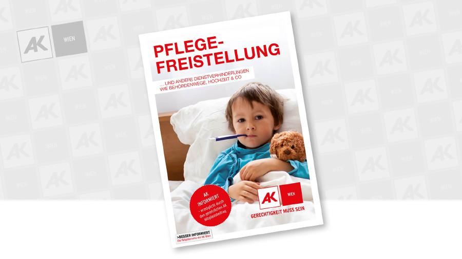 Cover der Broschüre © Tomsickova, stock.adobe.com