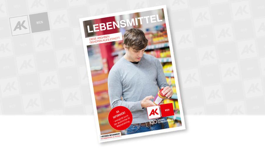 Cover der Broschüre © WavebreakMediaMicro, stock.adobe.com