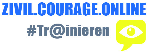 Zivil.Courage.Online © Zivil.Courage.Online