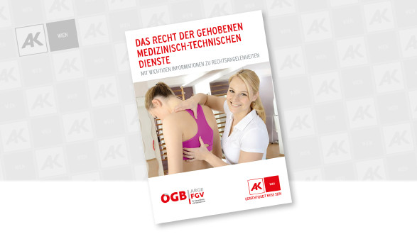 Cover der Broschüre © Dan Race - stock.adobe.com