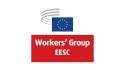 Logo © EWSA