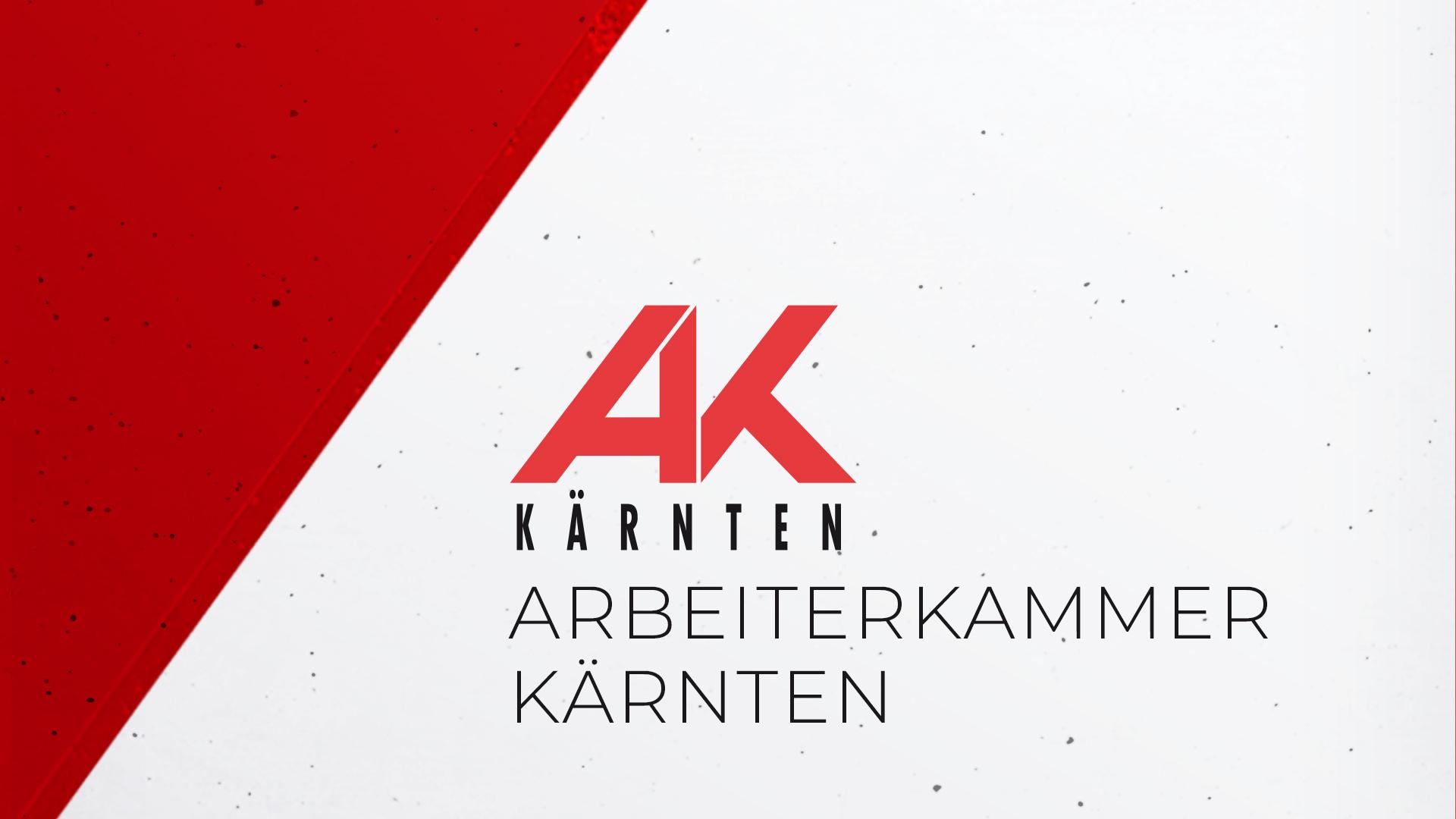 Arbeiterkammer Kärnten Arbeiterkammer Kärnten