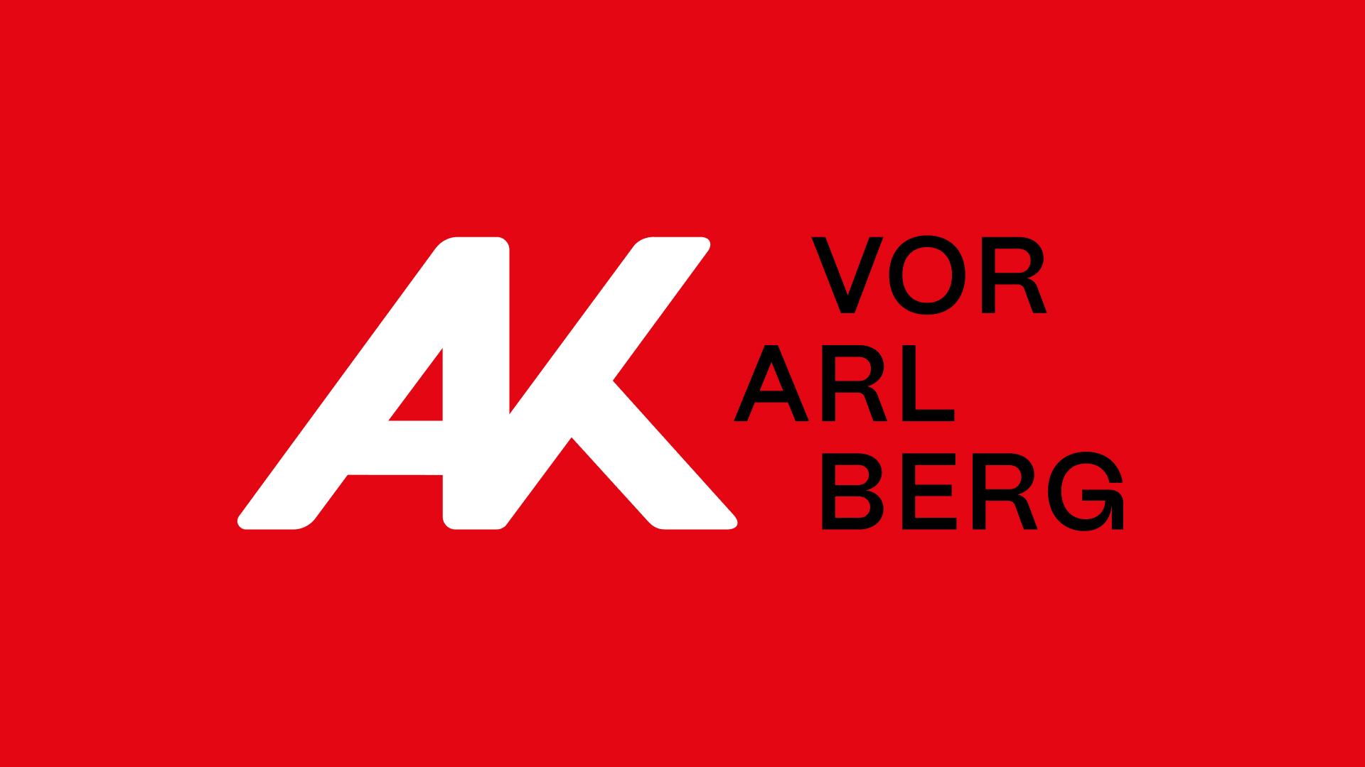 Musterbrief Für Die Kündigung Eines Mietvertrags Ak Vorarlberg