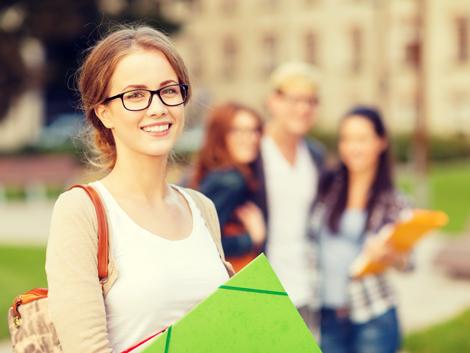 Studiengebühren für Berufstätige | Arbeiterkammer Salzburg