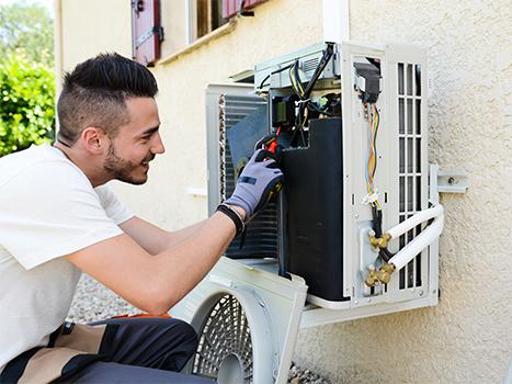 Was Klimaanlagen Kosten Arbeiterkammer Wien